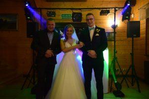 wodzirej trojmiasto dj na studniowke wesele imprezy okolicznosciowe dj grelik