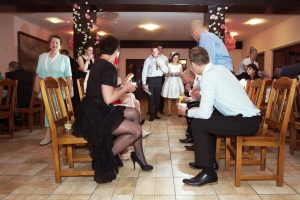wodzirej trojmiasto dj na wesele dj grelik